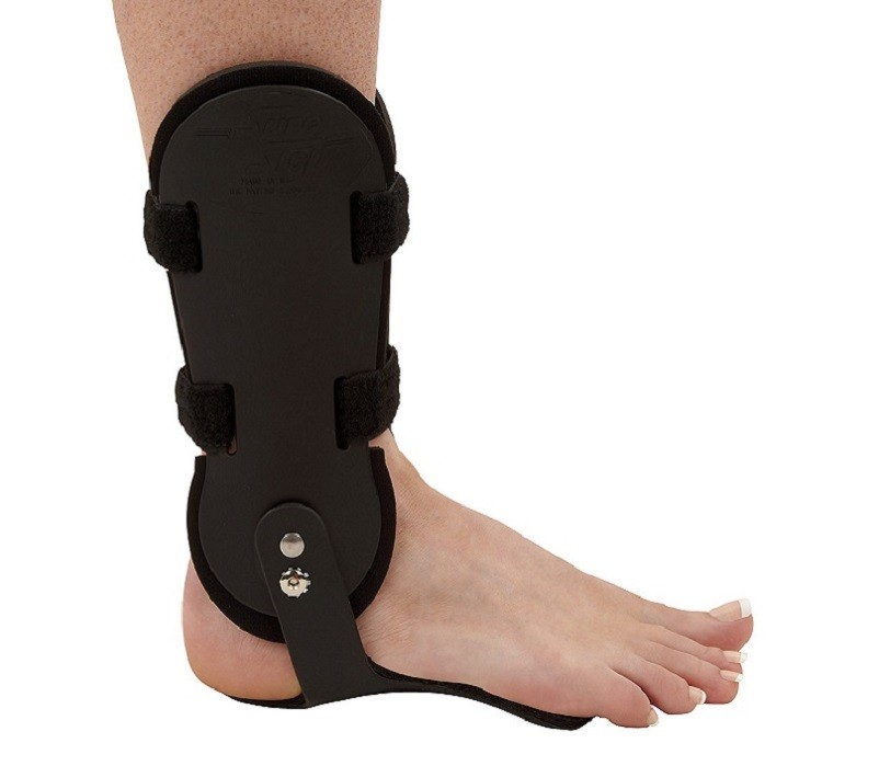 Sure Step Fixed Position Splint
