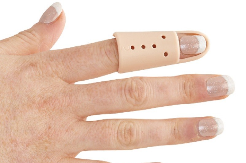 Mallet Finger Splints