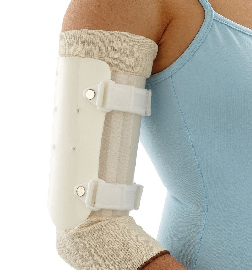 Humeral Fracture Brace