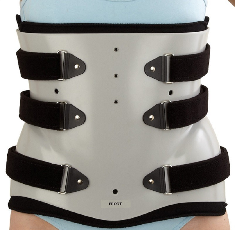 Spinal Orthosis LSO