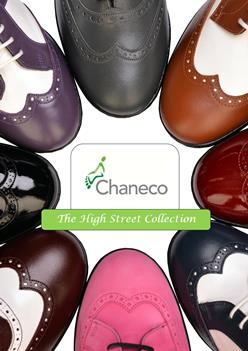High Street Collection