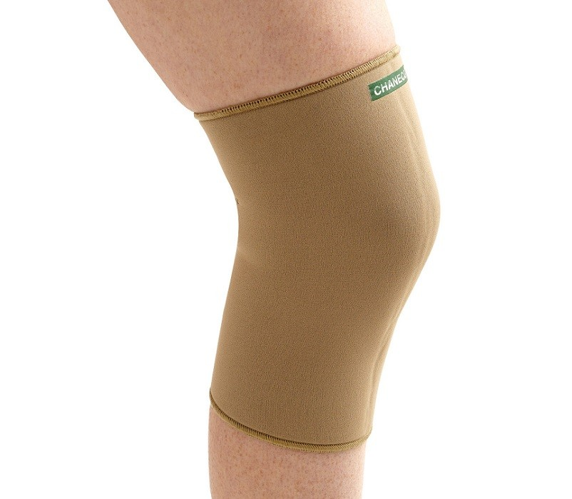 Knee Sleeve - neoprene