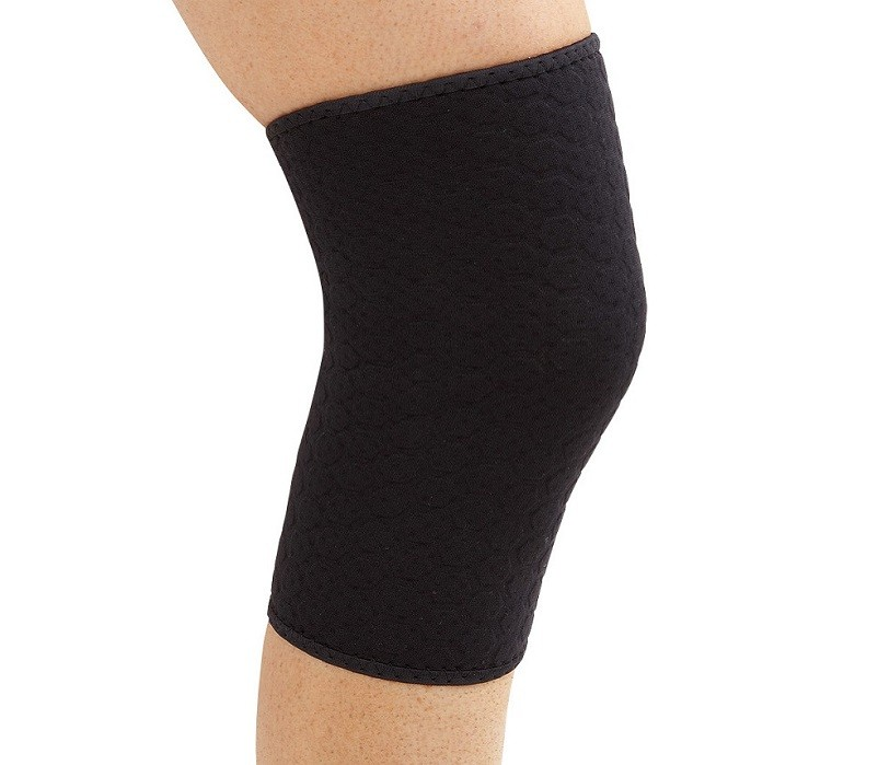 Knee Sleeve - orthotex